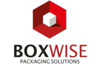 Boxwise Packaging Solutions Ltd