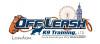 Off-Leash K9 Training London, Ltd
