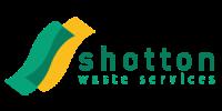 Shotton Waste Services