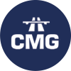 CMG Rescue Service