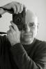 Paul David Drabble PR< News Editorial Corporate Photographer