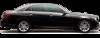 London Executive Cars