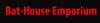 Bat-House Emporium
