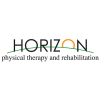Horizon Physical Therapy and Rehabilitation
