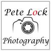 Pete Lock Photography