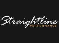 STRAIGHT LINE PERFORMANCE