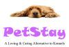 PetStay Wakefield & Castleford Branch