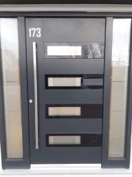 24r emergency glaziers, westyorkshire