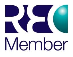 Rec Member 3