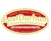Eastdurham Entertainments