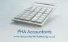 PHA Accountants Kettering