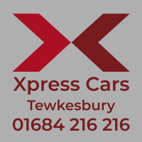 Xpress Cars Tewkesbury