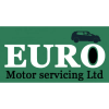 Euro Servicing Ltd