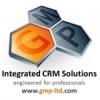 Global Management Platform