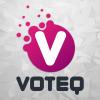 Voteq - Web Design Studio