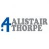 Alistair Thorpe Plumbers Ltd