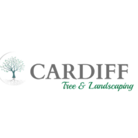 Cardiff Tree and Landscaping