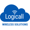 Logicall Wireless Solutions