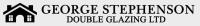 George Stephenson Double Glazing Ltd