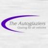 The Autoglaziers