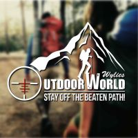 Wylies Outdoor World