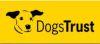 Dogs Trust, Dog School Dorset