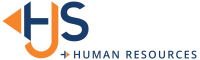HJS Human Resources