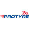 Protyre Exeter
