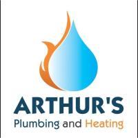 Arthur's Plumbing & Heating Ltd