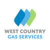 West Country Gas Services