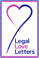 Legal Love Letters™ at willandprobate.com