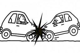 Car Insurance Image