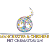 Manchester and Cheshire Pet Crematorium
