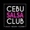 Cebu Salsa Club - Salsa Nights In Cebu