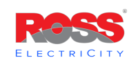 Rosselectricity Ltd