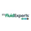 ETL Fluid Experts Ltd