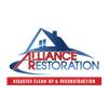 Alliance Restoration