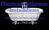 Elmstead Bathroom Installations