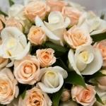 Fearon Flowers