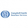 Campbell Smith Insurance Services