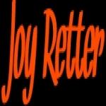 Joy Retter