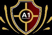 A1 Executive Watford Chauffeurs