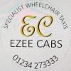 Ezee Cabs