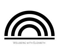 Wellbeing with Elizabeth