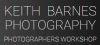 Keith Barnes Photography