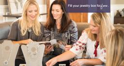 Jewellery Parties