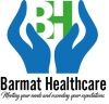 Barmat Healthcare Limited