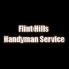 Flint Hills Handyman Service