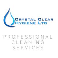 Crystal Clear Hygiene Ltd