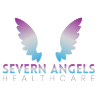 Severn Angels Healthcare Ltd